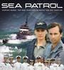 Servicio Marítimo de Patrulla