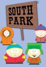 Ver Serie South Park