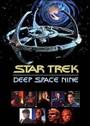 Ver Serie Star Trek: Espacio Profundo Nueve