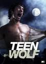 Ver Serie Teen wolf