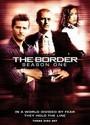 Ver Serie The Border