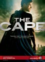Ver Serie The Cape