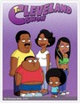 Ver Serie The Cleveland show
