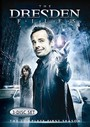 Ver Serie The Dresden files
