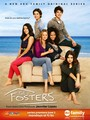 Ver Serie The Fosters