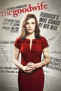 Ver Serie The good wife