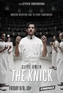 Ver Serie The Knick