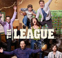 Ver Serie The League