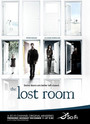Ver Serie The Lost Room