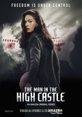 Ver Serie The Man in the High Castle