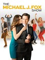 Ver Serie The Michael J. Fox Show