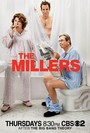 Ver Serie The Millers
