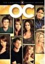 Ver Serie The O.C.