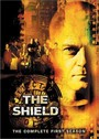 Ver Serie The Shield: Al margen de la ley