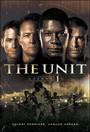 Ver Serie The unit