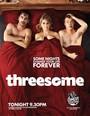 Ver Serie Threesome