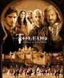 Ver Serie Toledo, cruce de destinos
