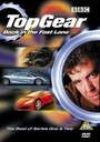 Ver Serie Top Gear