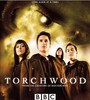 Ver Serie Torchwood