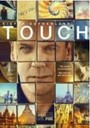 Ver Serie Touch