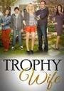 Ver Serie Trophy Wife