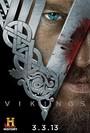 Ver Serie Vikingos