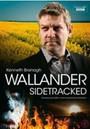 Ver Serie Wallander
