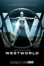 Ver Serie Westworld