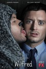 Ver Serie Wilfred