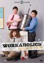 Ver Serie Workaholics