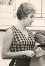 Ana Bertha Lepe