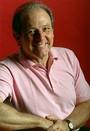 Emilio Guti�rrez Caba