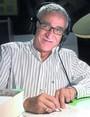 Juanjo Cardenal