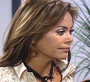 Maritza Olivares