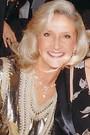 Paula Cusi
