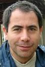 Xavi Capellas