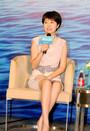 Xiao Lu Xue