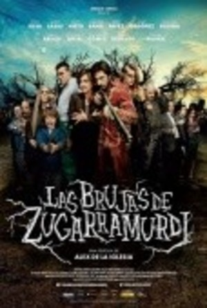 <a href='https://www.adictosalcine.com/peliculas/las-brujas-de-zugarramurdi/35345/'>Las brujas de zugarramurdi</a>