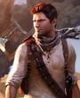 Seth Gordon será el director de la adaptación del videojuego, 'Uncharted'