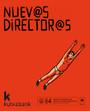 14 Nuev@s Director@s para el Zinemaldia