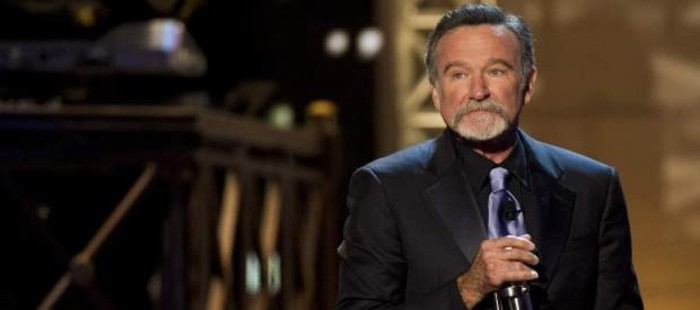 Obama y Hollywood lamentan la muerte de Robin Williams: 'Un actor �nico'
