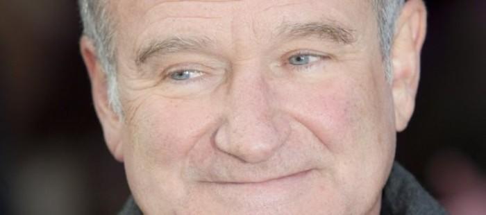Robin Williams fue incinerado y sus cenizas arrojadas al mar en la bah�a de San Francisco