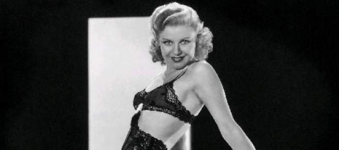 El sexo y las drogas en el cine del viejo Hollywood antes de que llegase la censura