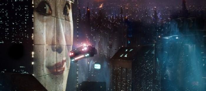 Ridley Scott anuncia que ya tiene el gui�n de la secuela de 'Blade Runner': 'Es realmente bueno'