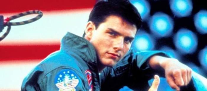 La secuela de 'Top Gun' tiene un nuevo guionista
