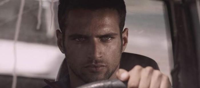 El polic�a que colabor� en el filme 'El Ni�o': 'Castro pas� de vomitar en la lancha a ser un profesional'