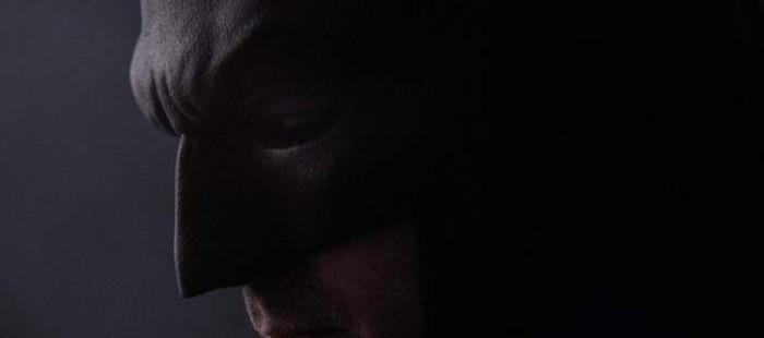 Ben Affleck habla de su 'Batman enfadado': 'Era algo necesario'