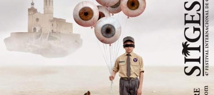 El Festival de Cine Fant�stico de Sitges celebra su 47� edici�n 'abierto al arte y al ensayo'