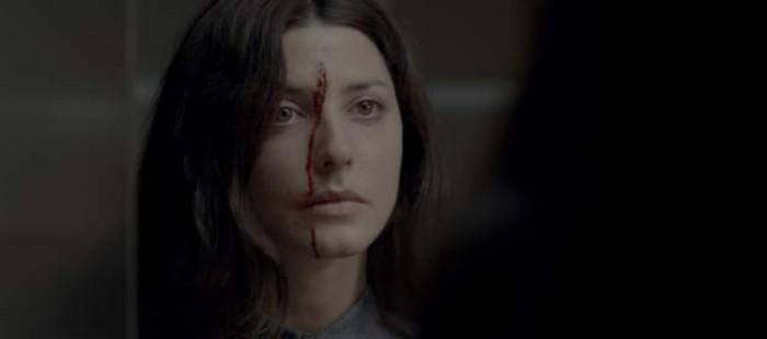 La pel�cula 'Magical Girl' logra la Concha de Oro en el Festival de Cine de San Sebasti�n