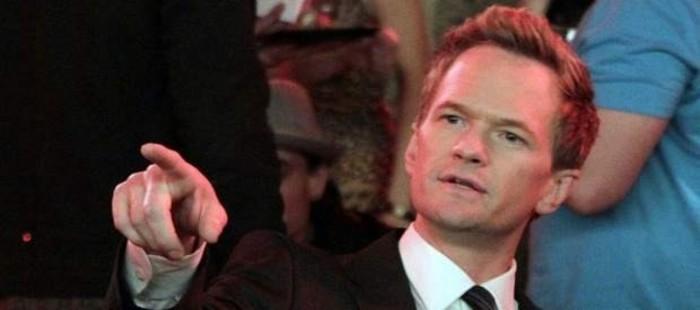 Neil Patrick Harris presentar� la gala de los Oscar